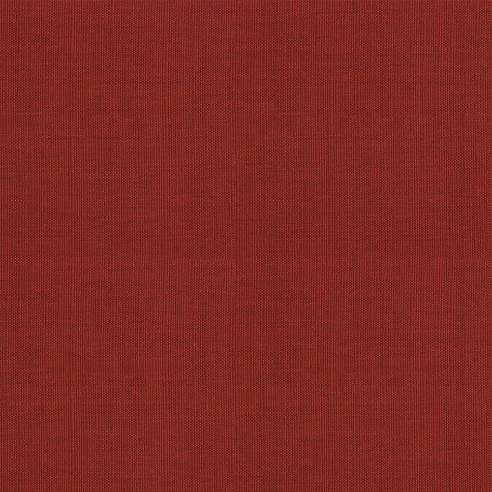 Lemon Grove Chili 4-Piece Patio Conversation Group Slipcover Set