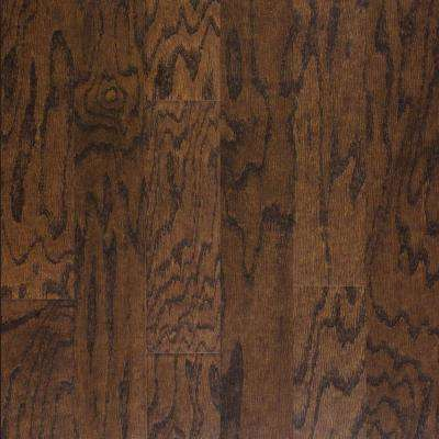 Take Home Sample - Coco Engineered Hardwood Planks - 5 in. x 7.5 in.