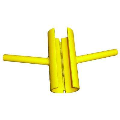 CDT-07 Cap Driving Tool (Use with GB, HB, and IS Series Post (1-Each)