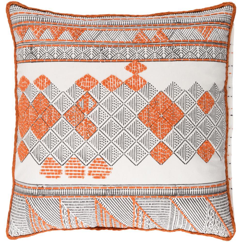 Lanasol Poly Euro Pillow
