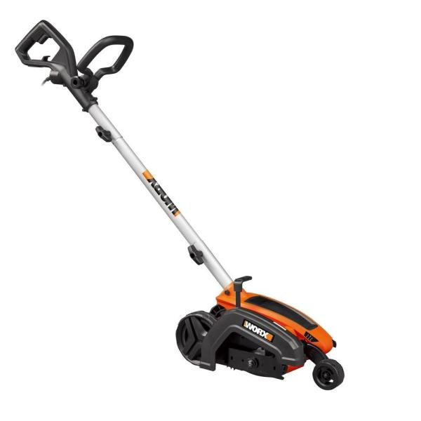 7.5 in. 12 Amp Electric Lawn Edger