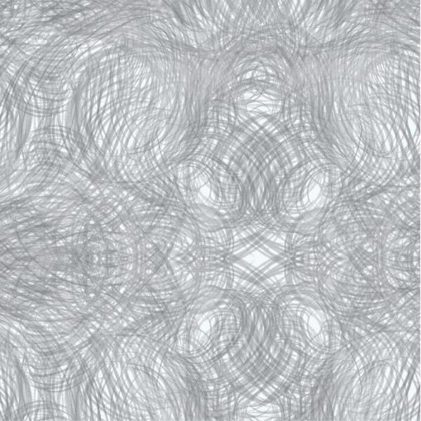 Mitchell Black ABRA Collection Light Tangle Premium Matte Wallpaper WCAB422-PM-18