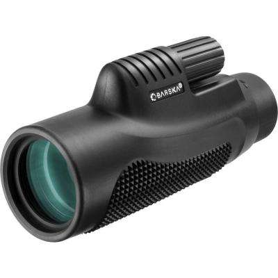 Level 10 in. x 42 mm Waterproof Monocular