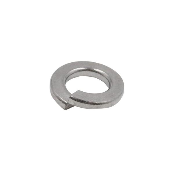 3/8 in. Stainless Steel Lock Washer (3-Pack)