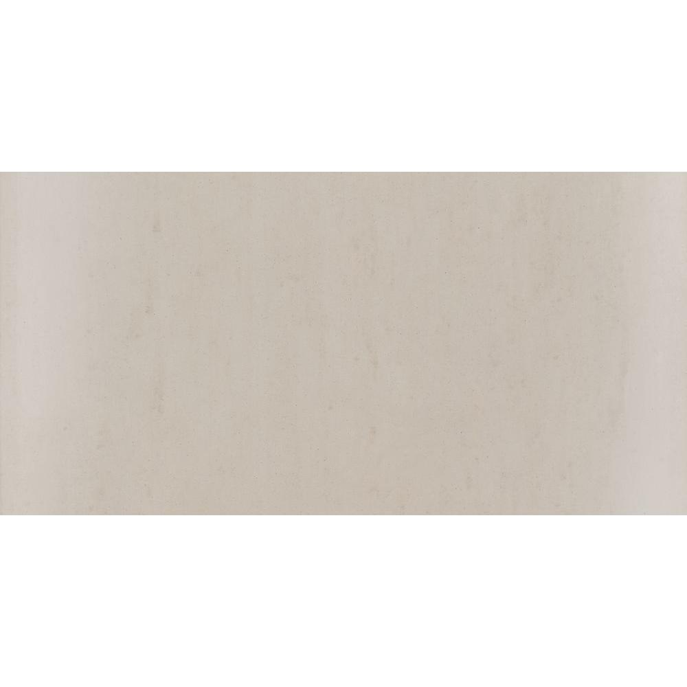 Emser Pietre Del Nord Vermont Polished 12 in. x 24 in. Porcelain Floor and Wall Tile (15.36 sq. ft. / case)