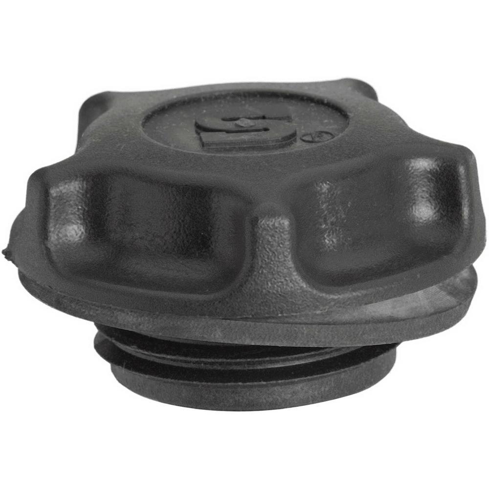 Engine Oil Filler Cap Gates 31272