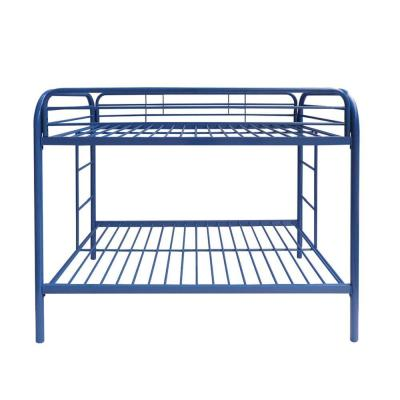 Thomas Twin Over Twin Metal Bunk Bed