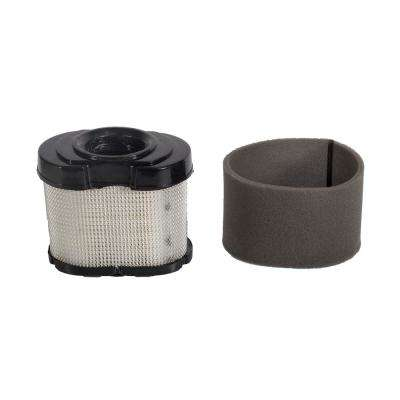 Air Filter and Pre-Filter for Briggs & Stratton