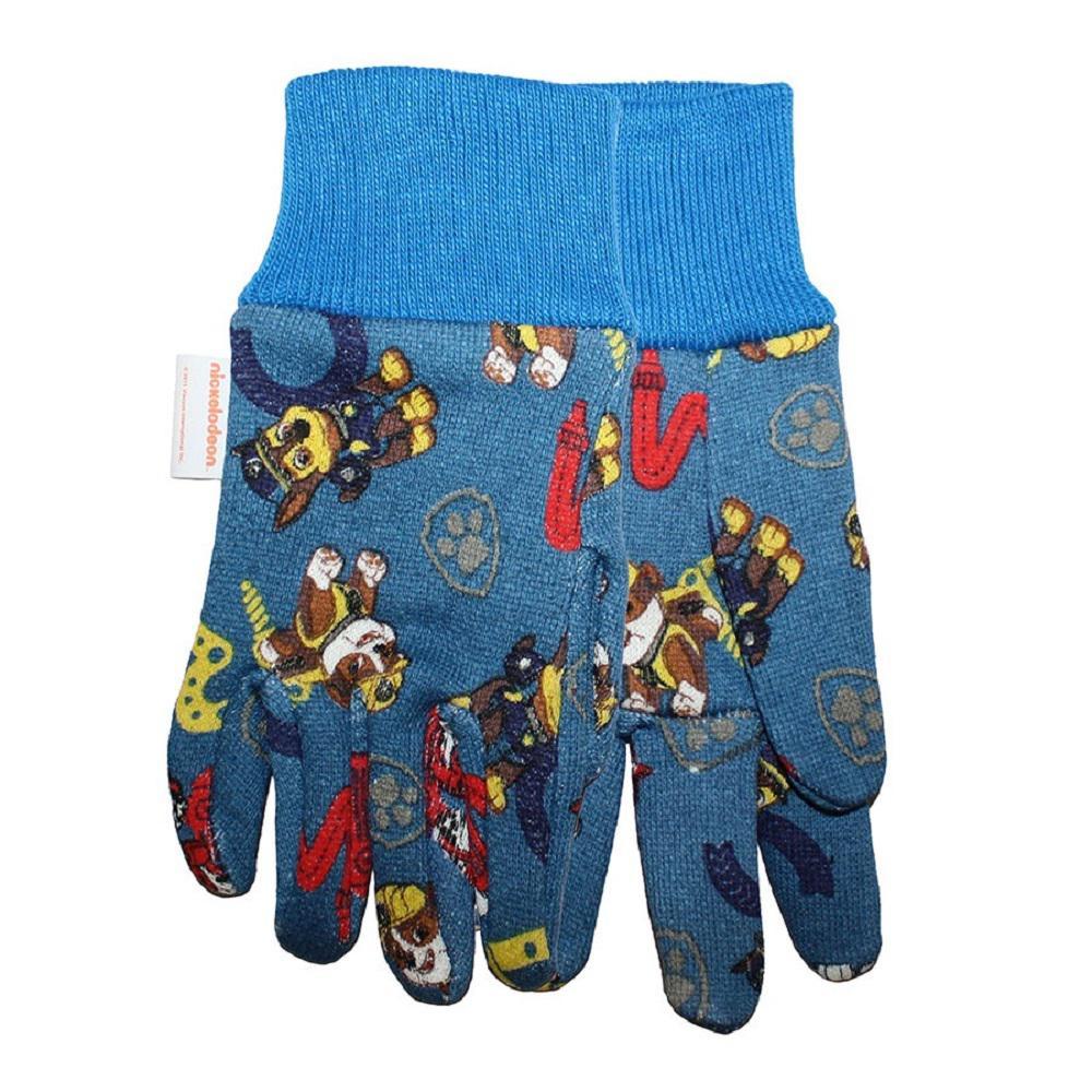 Paw Patrol Jersey Glove