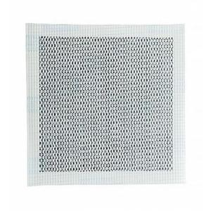 12 inch x 12 inch Drywall Repair Patch (2-Pack)