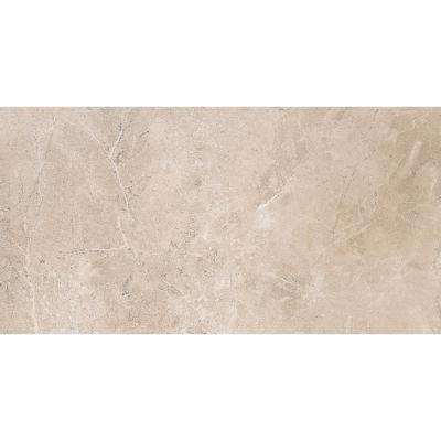 Realm Nation Matte 11.81 in. x 23.62 in. Ceramic Floor and Wall Tile (15.504 sq. ft. / case)