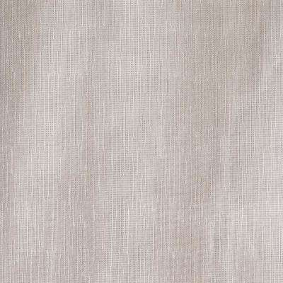Organic Strands Light Gray 12 In X 24 Glazed Porcelain Floor And Wall