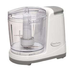 Betty Crocker Food Chopper by Betty Crocker