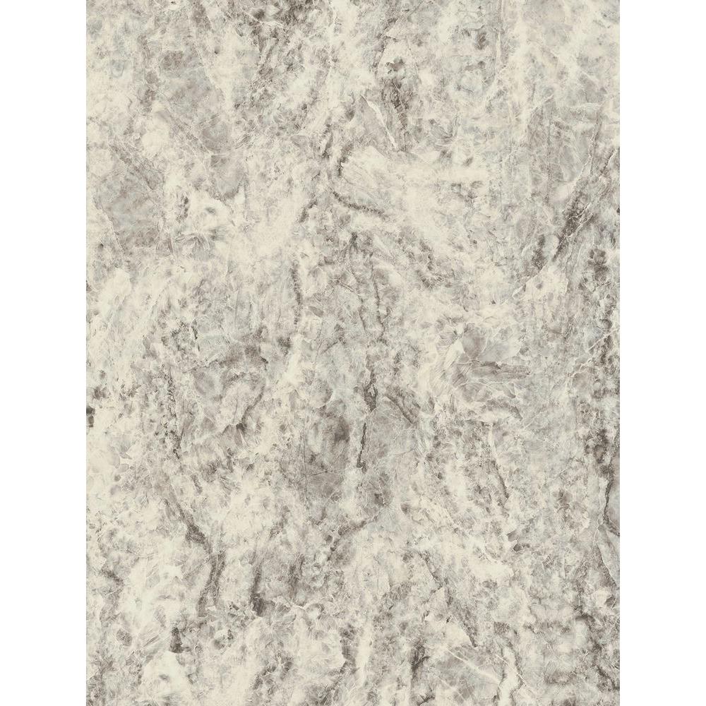 60 in. x 144 in. Laminate Sheet in Italian White di Pesco with Premium Antique Finish