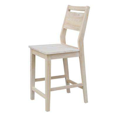 Saddle Seat Full Back Counter 24 27 Bar Stools Kitchen