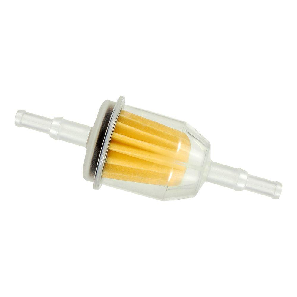 Fuel Filter for John Deere Lawn Tractors and EZtraks
