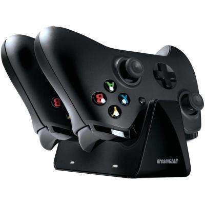 XBox 1-Dual Charge Station