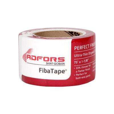 75 ft. Perfect Finish Drywall Joint Tape FDW8189-U