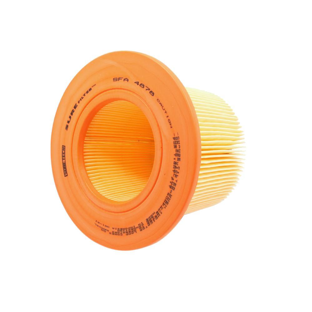 Wix 46438E Filtre à air