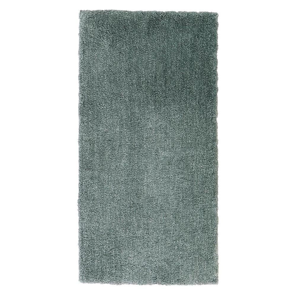home decorators collection   blue   area rugs   rugs   the
