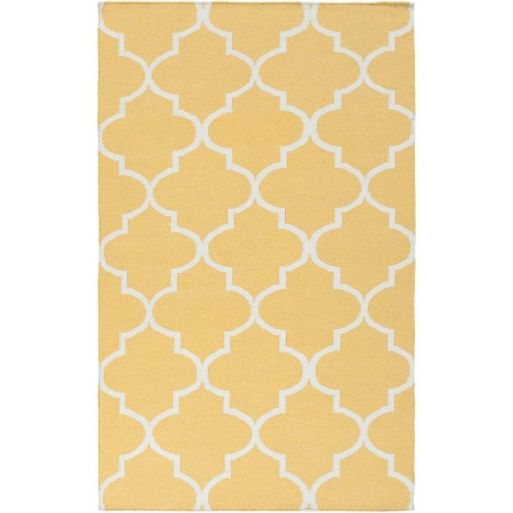 Artistic Weavers York Mallory Butter 10 Ft X 14 Indoor Area Rug Instructions