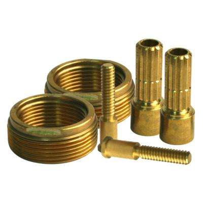 910-007 2 Valve Stem Extension Kit