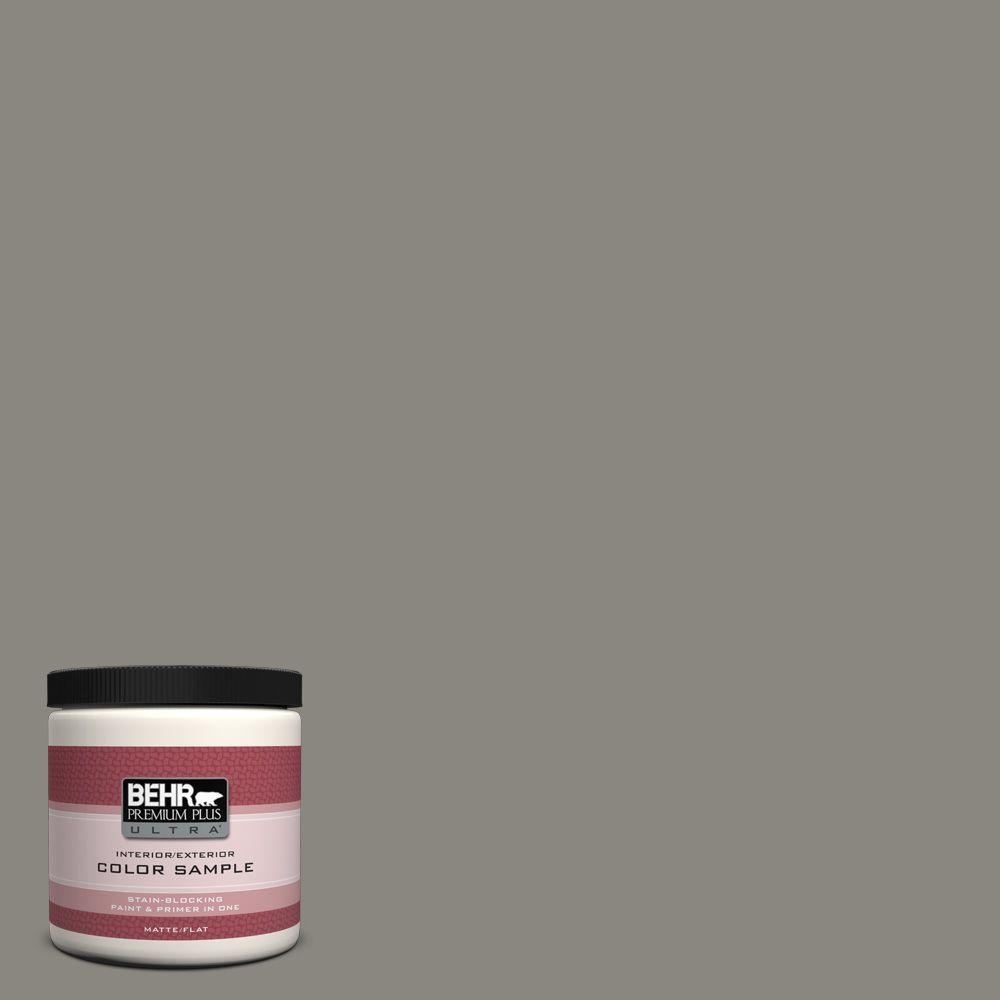 Behr Premium Plus Ultra 8 Oz Home Decorators Collection Hdc Nt 23