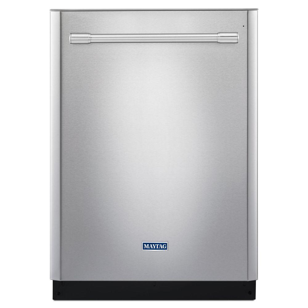 maytag dishwashers appliances the home depot rh homedepot com