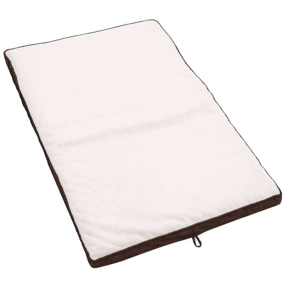 Large Orthopedic Pillow