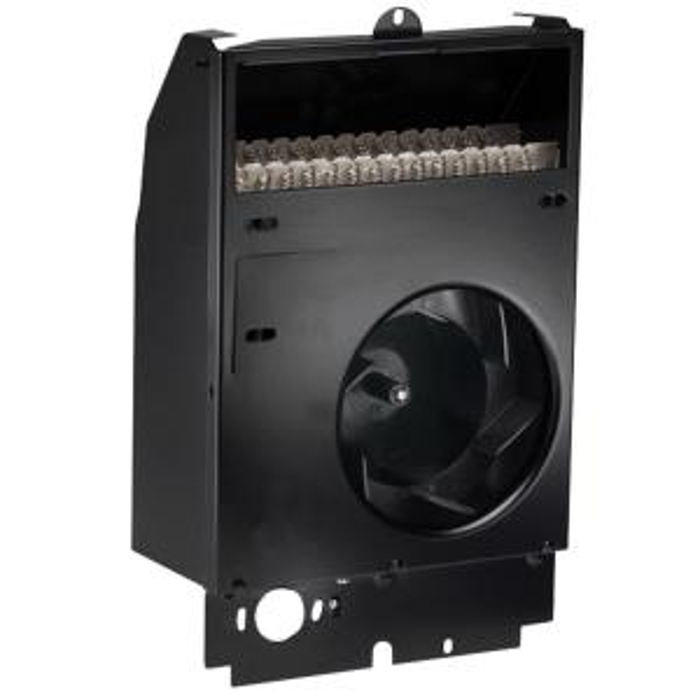 Cadet Com-Pak 2000-Watt 240-Volt Fan-Forced Wall Heater ... on