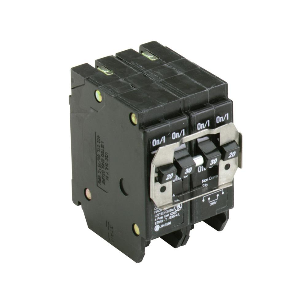 Home Electrical Wiring Diagrams 20   230 additionally 6uxgp Change Ge Prodigy Dryer Prong Outlet moreover Square D Breaker Box Wiring Diagram further Index php also Abb 30kw 1500rpm 3 Phase Foot Mount Electric Motor. on 30 amp 240v wire size