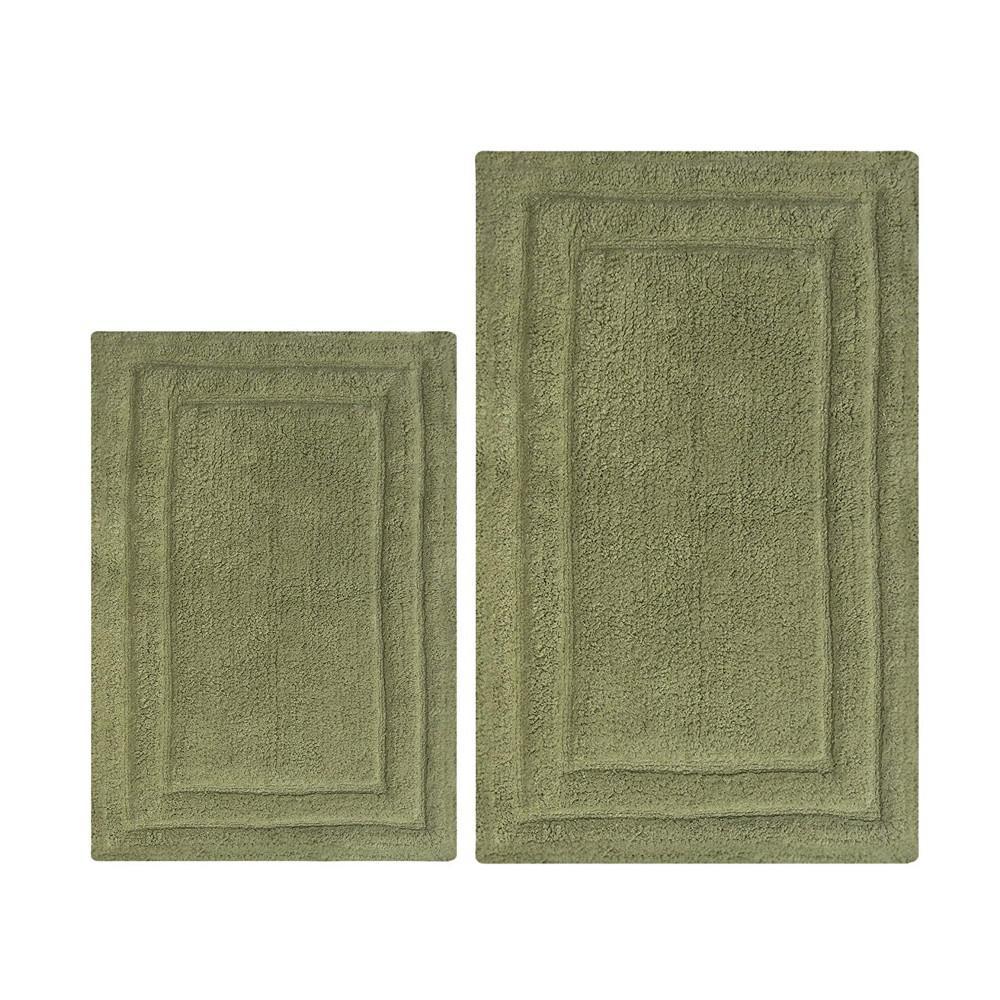 Benjara Clic Sage Green 34 In X 21