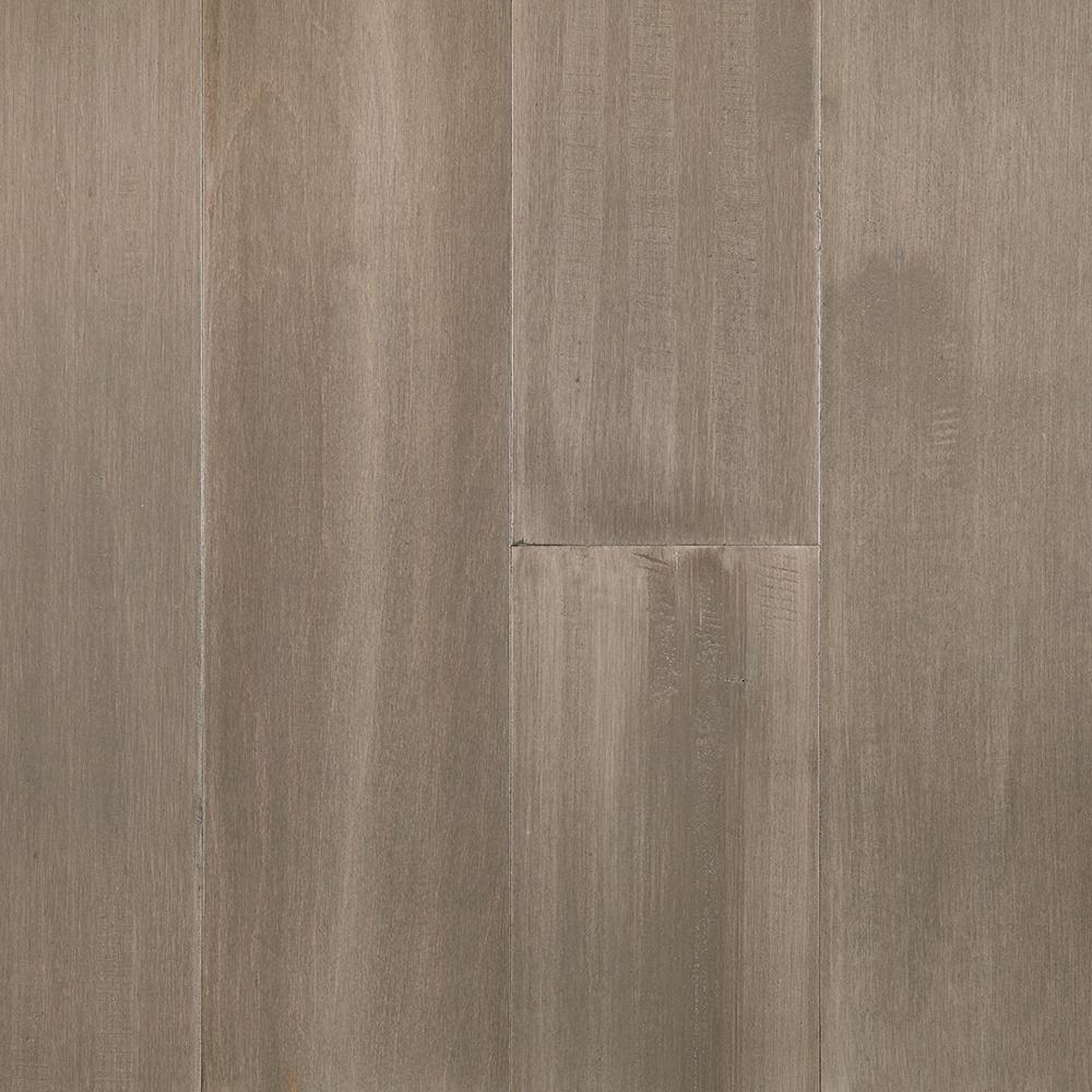 Winter Stone 0.28 in. Thick x 5 in. Width x Varying Length Waterproof Engineered Hardwood Flooring (16.68 sq. ft./case)