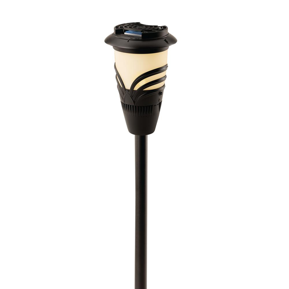 Thermacell Mosquito Repellent Torch Lantern