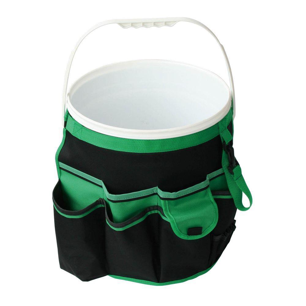 Apollo Bucket Organizer
