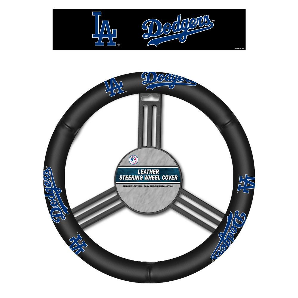 Acura Legend Steering Wheel Cover, Steering Wheel Cover
