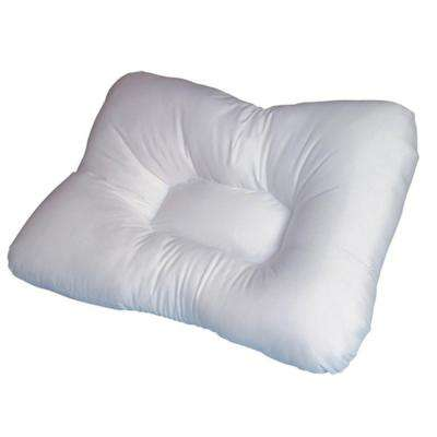 Stress-Ease Allergy-Free Pillow