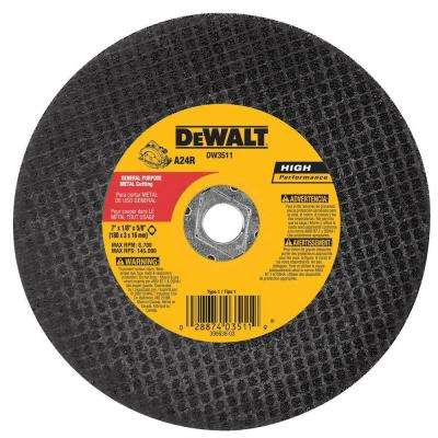7 circular saw blades saw blades the home depot metal abrasive saw blade bulk keyboard keysfo Gallery