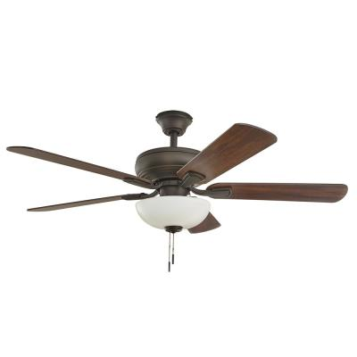 Hampton Bay -  Ceiling Fans