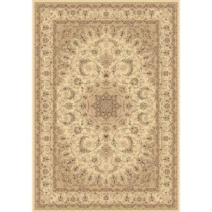 Dynamic Rugs Legacy Ivory 7 ft. 10 inch x 10 ft. 10 inch Indoor Area Rug by Dynamic Rugs