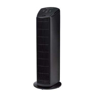 Germ Reducing UV Power HEPA-Type Air Purifier with Permanent Filter