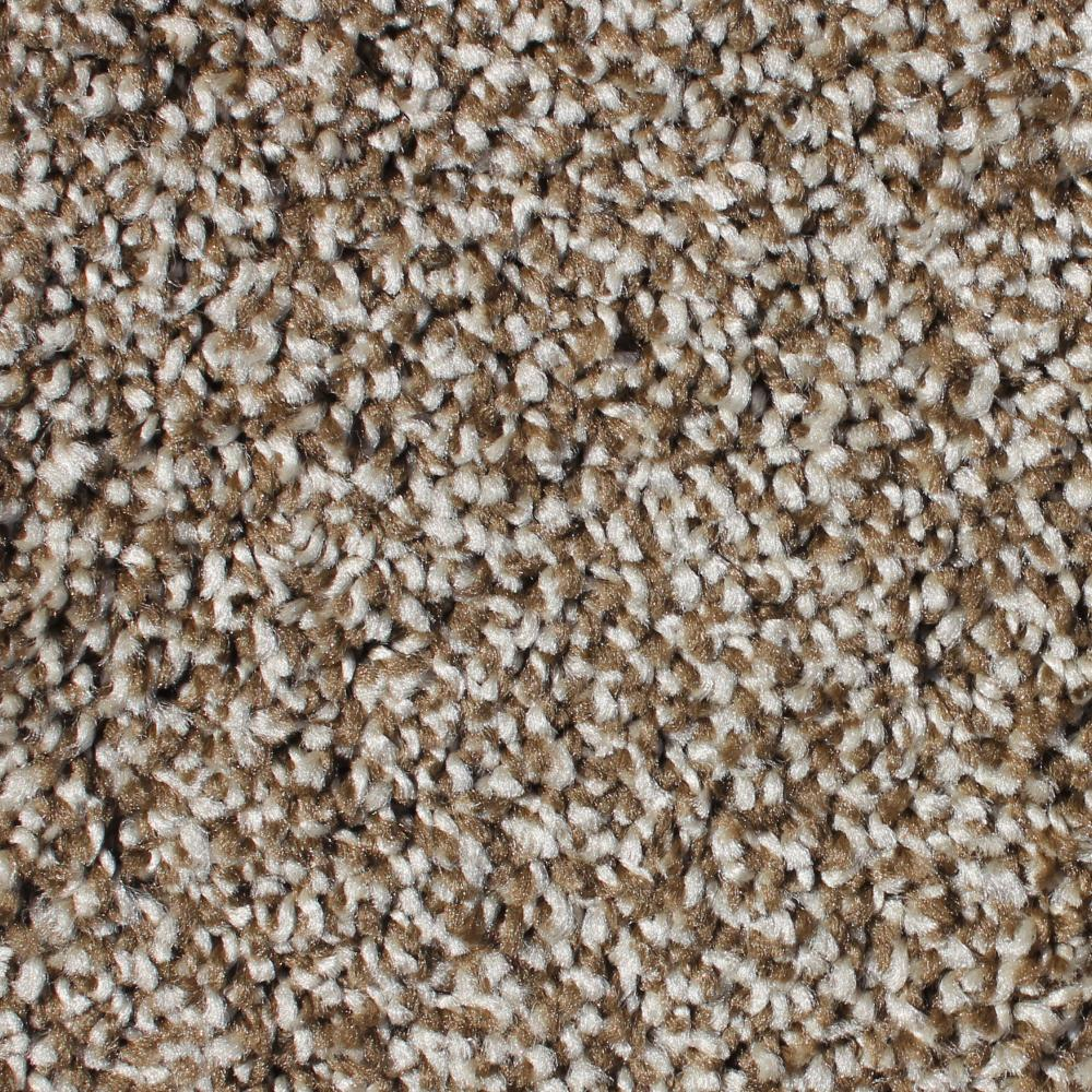 Simply Seamless Modern Design Leather Texture 24 In X Carpet Tile