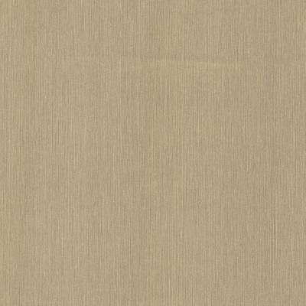 Sultan Olive Striated Texture Wallpaper