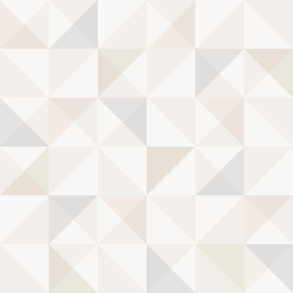 Wallpaper Geometric (97 Wallpapers)