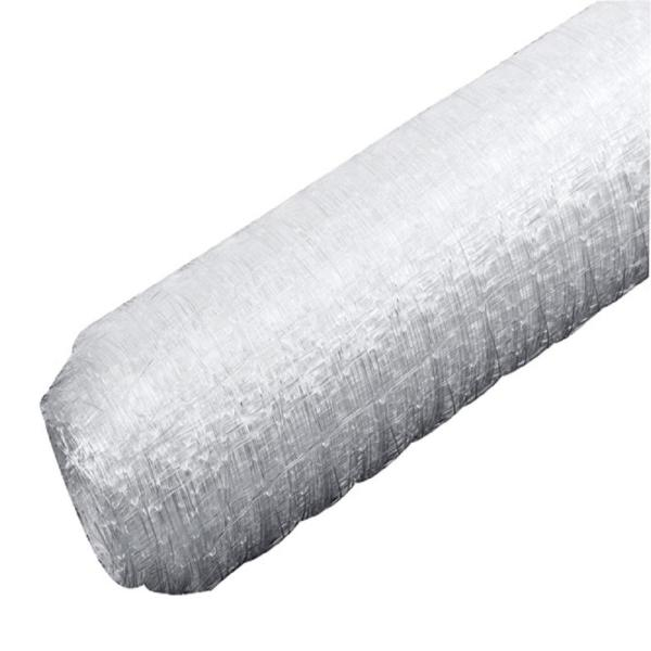 48 in. x 250 ft. Netting Mesh