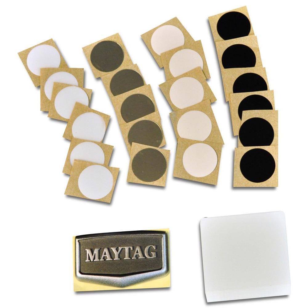 Door Reversal Kit for Top Mount Maytag Models