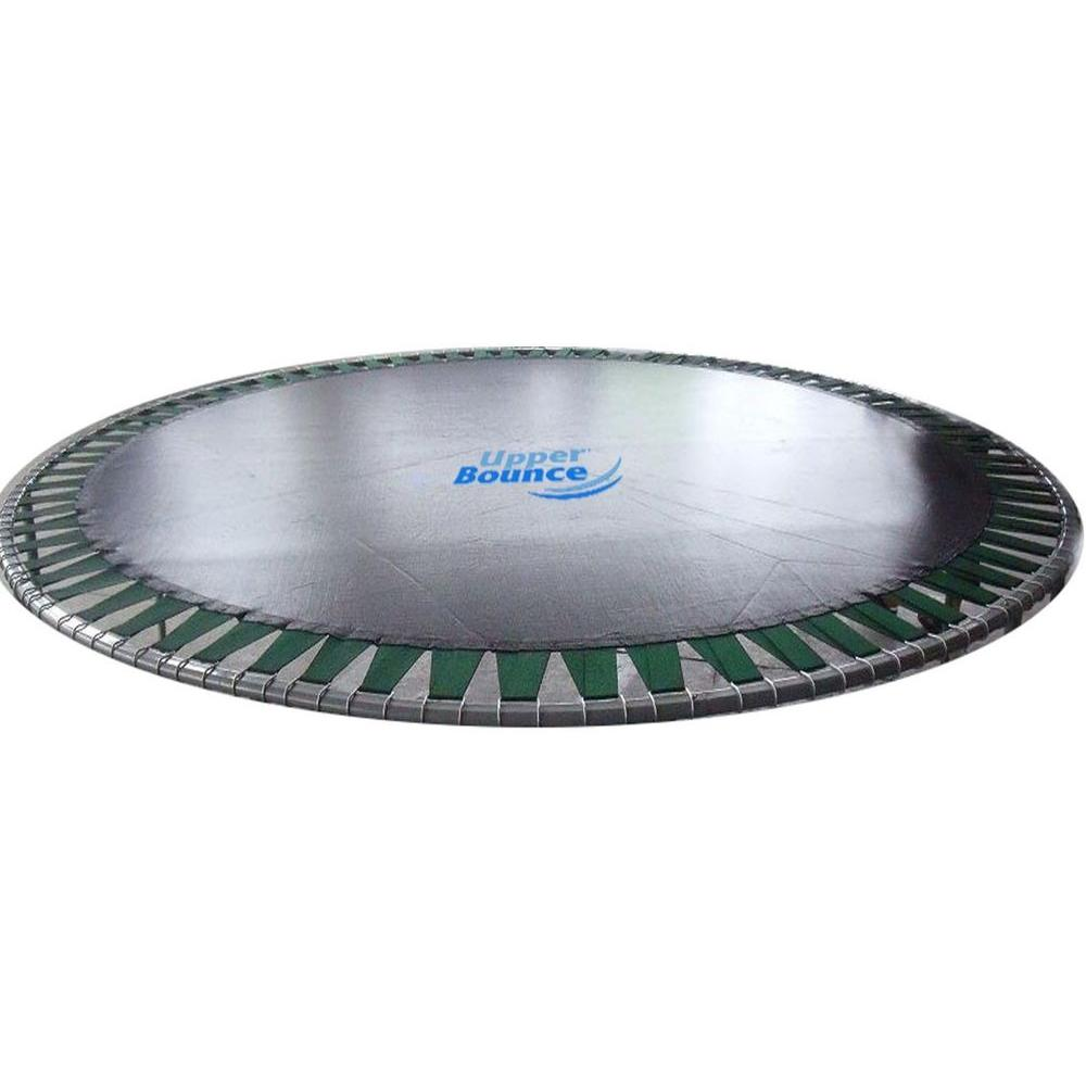 12 ft. Trampoline Band Jumping Mat Fits for 12 ft. Round