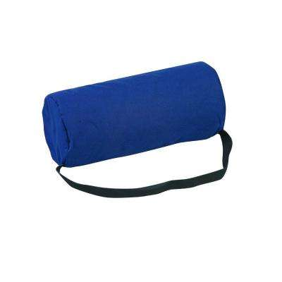 Full Roll Lumbar Support