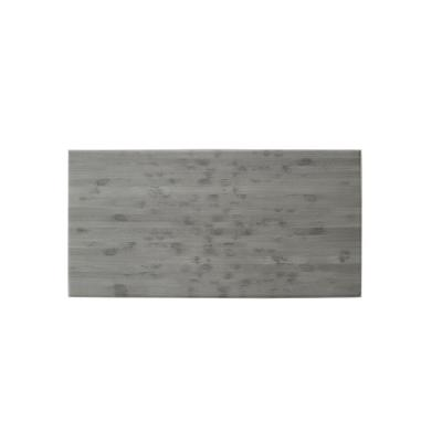 Words Quotes Kitchen Mats Mats The Home Depot