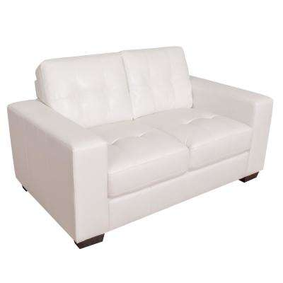 sofa unique and long ideas awesome loveseat combinations furniture smart compact best modern porch than sets chair sale inspirational of outdoor beautiful